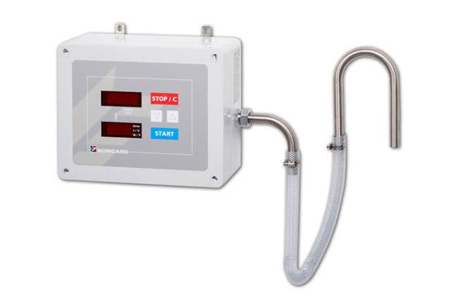 Wasserdosiergeräte Dox-Domix