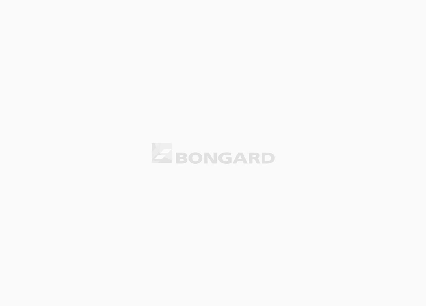 Contact us - Bongard