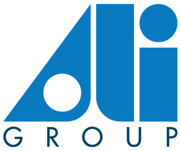 2007-ALI