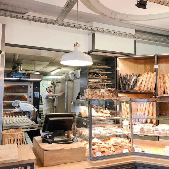 hishoku_paris_boulangerie utopie