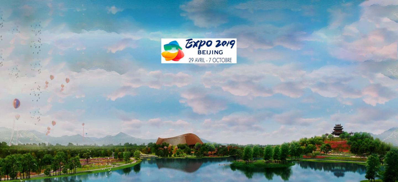 slider-beijing-2019