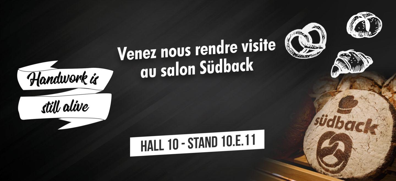 slider-salon-sudback-FR