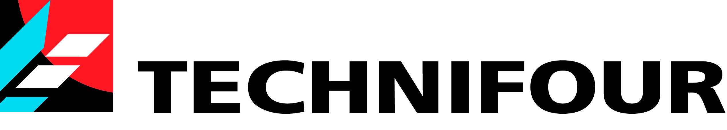 Logo_TECHNIFOUR