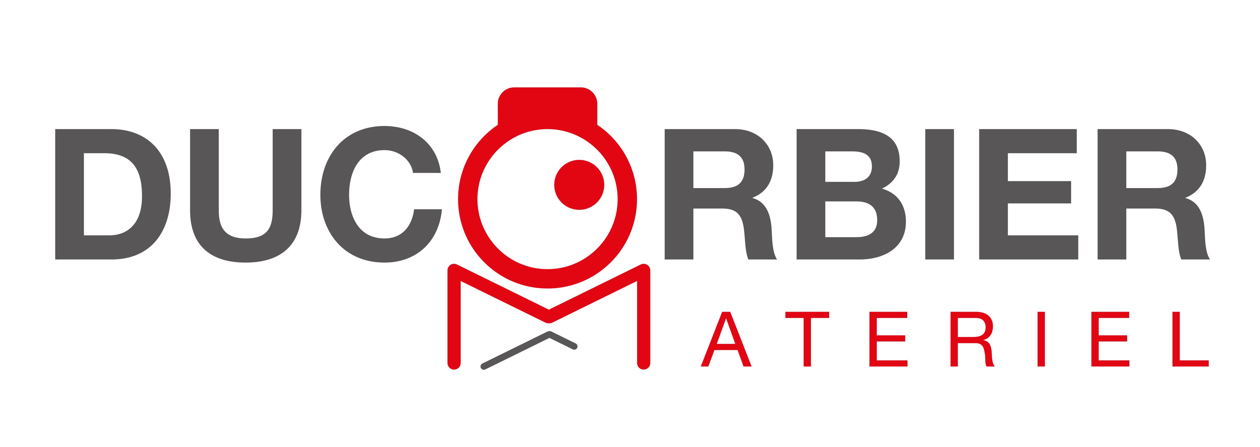 2016_Ducorbier logo validé