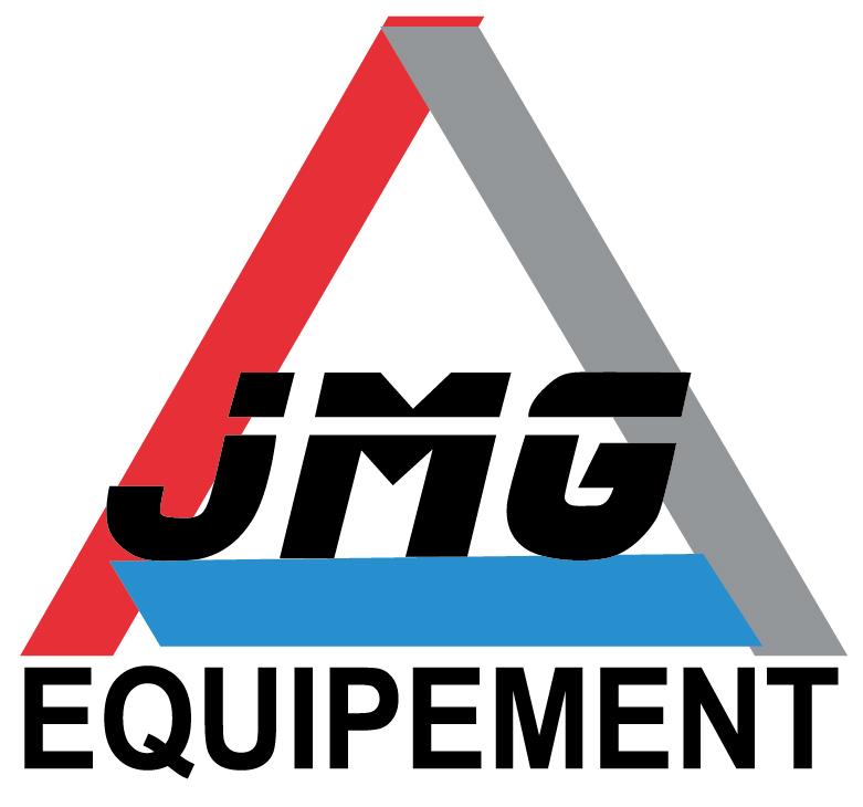 jmg-equipement-01