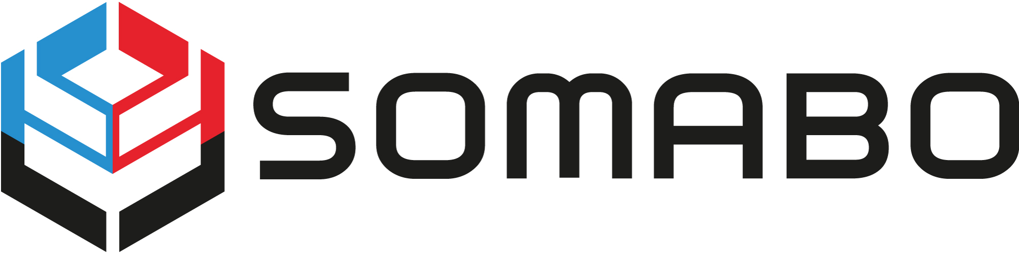 logo-somabo