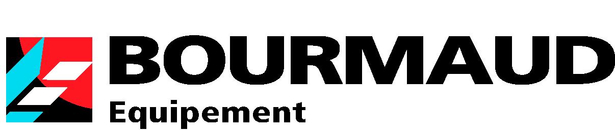 Logo_BOURMAUD_EQUIPEMENT