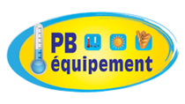 PB-equipement