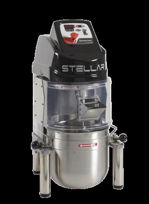 Stellar-600x820