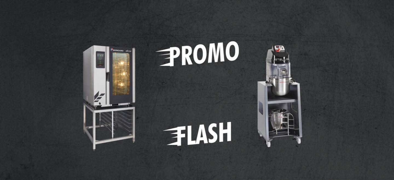 slider-promo-flash