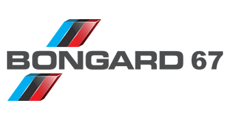 bongard67