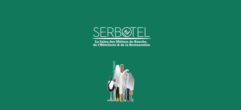 slider-salon-serbotel-2021-V9